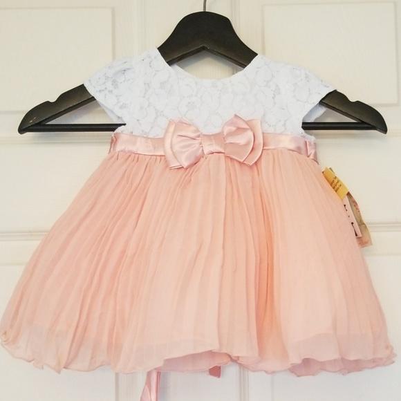 Sweet Heart Rose Other - sweet heart rose dress
